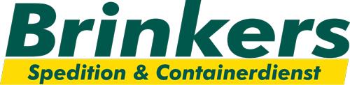 Brinkers Transporte und Containerdienst GmbH